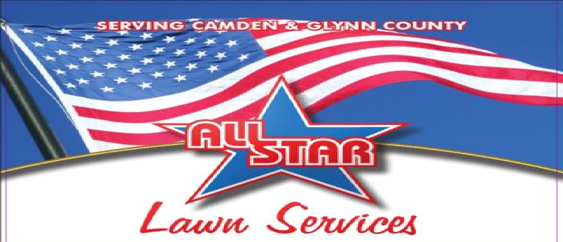 Allstarlawnservices